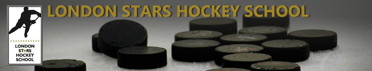 London Stars Hockey School